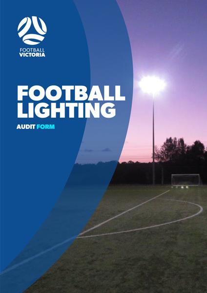 FV-FOOTBALL-LIGHTING-AUDIT-FORM-1