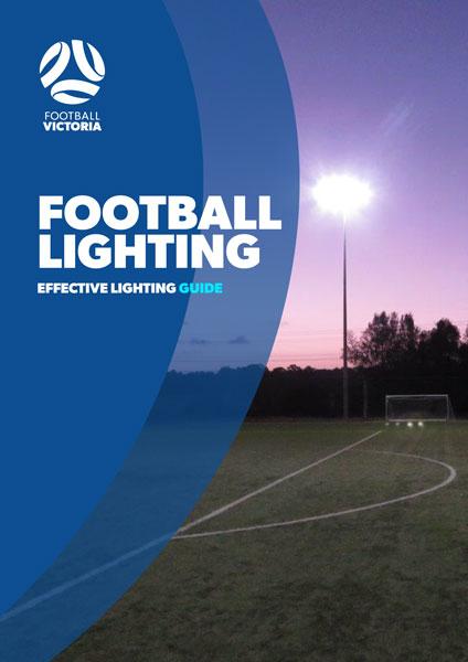 S5577-FFV-Football-Lighting-Thumb