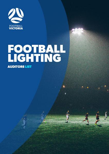 FV-FOOTBALL-LIGHTING-AUDIT-LIST-2