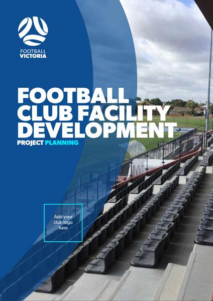 S5577-FV-Football-Facility-Club-Planning-Thumb